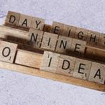 photo credit: Day Eighty Nine No Ideas via photopin (license)